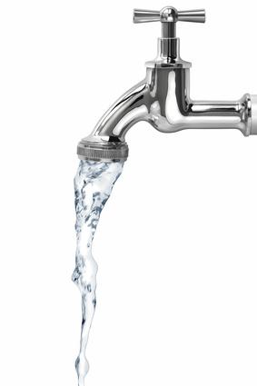 trinkwasser ist das sauberste lebensmittel wassersprudler im test. Black Bedroom Furniture Sets. Home Design Ideas