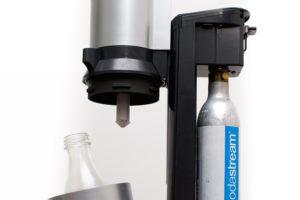 sodastream-crystal-zylinder