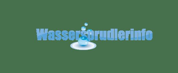 Wassersprudler im Test
